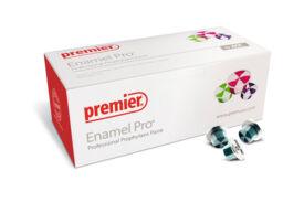 Enamel Pro Professional Prophylaxis Paste