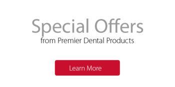 Premier Dental Special Offers