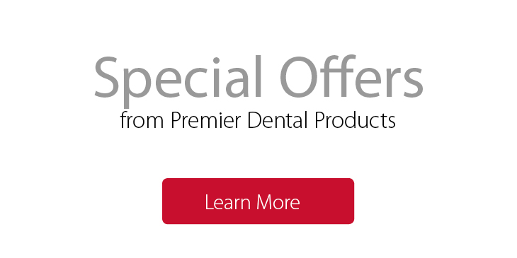 Premier Special Offers