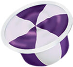Enamel Pro Grape