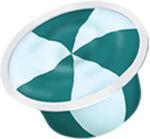 Enamel Pro Mint