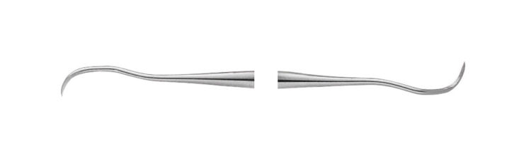 PremierAir 1004697 Tips