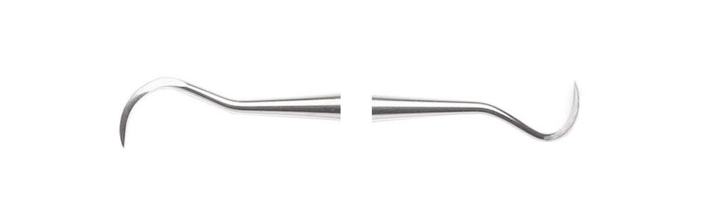 PremierAir NV4 – 1004684 Dentist Instrument Tips