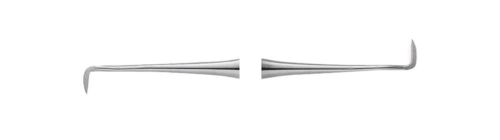 PremierAir Dental Hygienist Tools and Equipment Tips