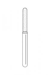 KS Cylinder