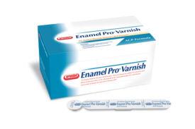 Enamel Pro Varnish