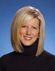 Lisa F. Harper-Mallonee,<br /> BSDH, MPH, RD, LD