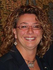 Sylvie Martel,<br /> RDH, Dip DH, Teaching Cert., Dipl.  Andragogy, M.Ed.