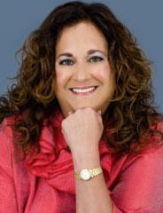 Judy Zack Bendit,<br /> RDH, BS