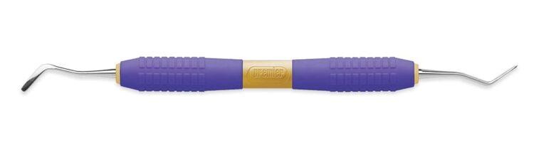 11 Slix - Plastic Filling Instrument