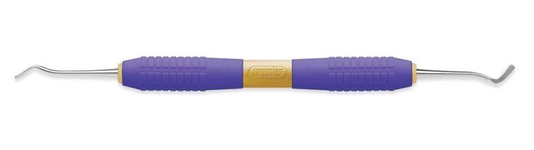 13 Slix - Plastic Filling Instrument