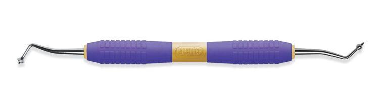 Premier 21B Acorn-Duckhead - Plastic Filling Instrument