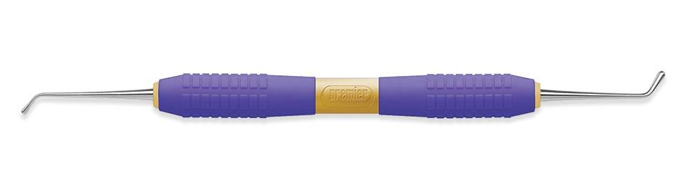 Ladmore 3 - Plastic Filling Instrument
