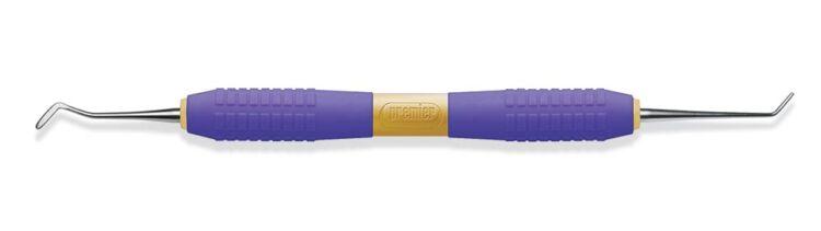Mini W3 - Plastic Filling Instrument