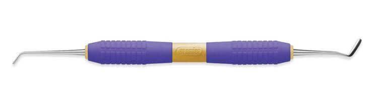W3 - Plastic Filling Instrument