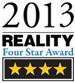 2013-color-4star-logo