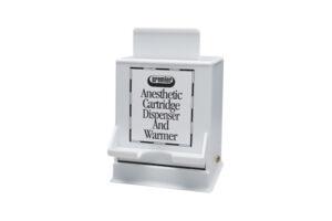 Premier Cartridge Warmer