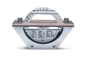 Instrument Sharpener