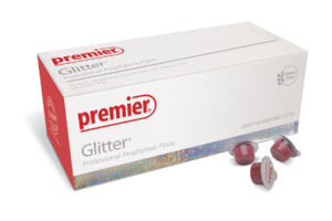 Premier Glitter® Prophy Paste