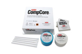Premier CompCore