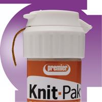 knit-pak-cap1