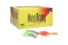 Premier NeoTray - Impression Trays