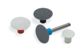 Composite Polishing System