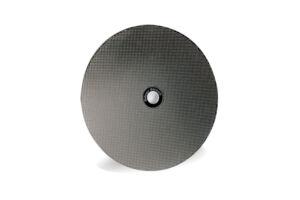 Diamond Model Trimming Wheel