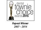 townie-choice-award_07-15