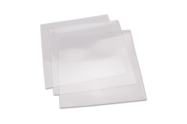 Premier Tray Material