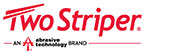 two-striper_logo