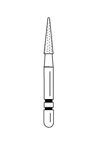 Two Striper 209.6