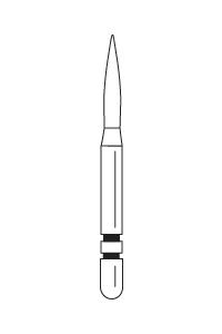 Two Striper 265