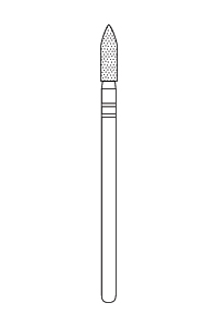HP Diamond X285.8.5