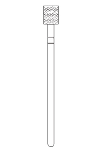 HP Diamond X575.7