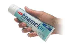 Hygiene/Preventative