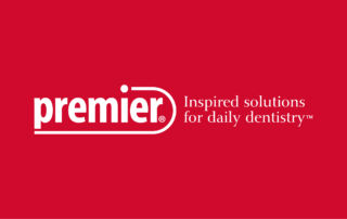 Premier Dental Products Company - Inspired solutions for daily dentistry