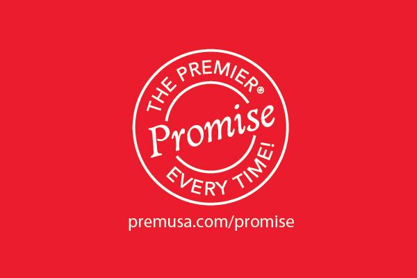 Premier Promise