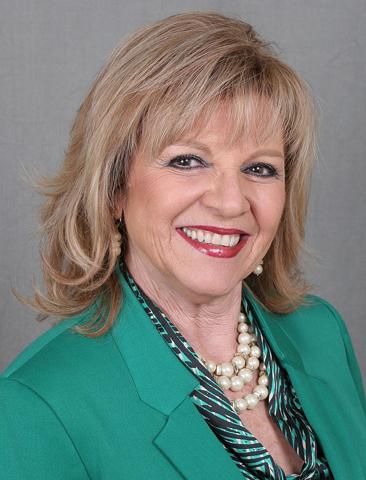 Lillian Caperila,<br /> RDH, BSDH, M.Ed.