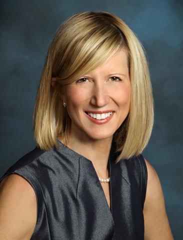 Lisa F. Mallonee,<br /> BSDH, MPH, RD, LD