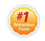 Traxodent - Number 1 Retraction Paste