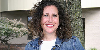 Julie Charlestein