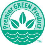 Premier Dental Premier Green Product logo