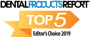 Dental Products Report Top 5