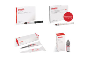 Premier Dental Innovative Products