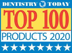 Dentistry Today Top 100