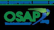 2020 Corporate Member of OSAP