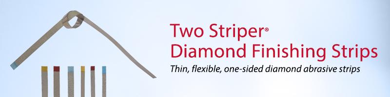 Premier Dental Finishing & Polishing products